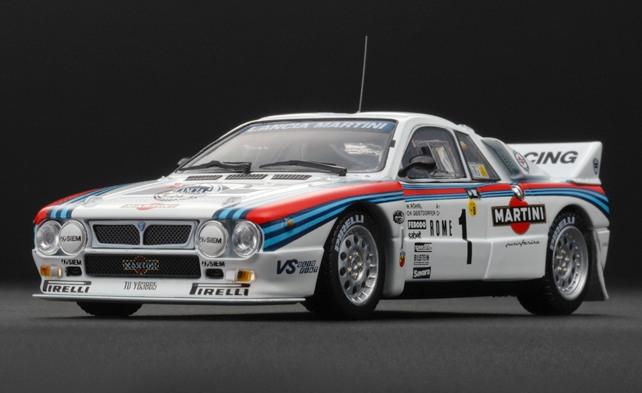 hpi-models lancia 037 rally